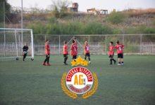 Photo of Πρόγραμμα Πρωτάθλημα ΕΠΣΑ Κ12 – 5η Αγωνιστική
